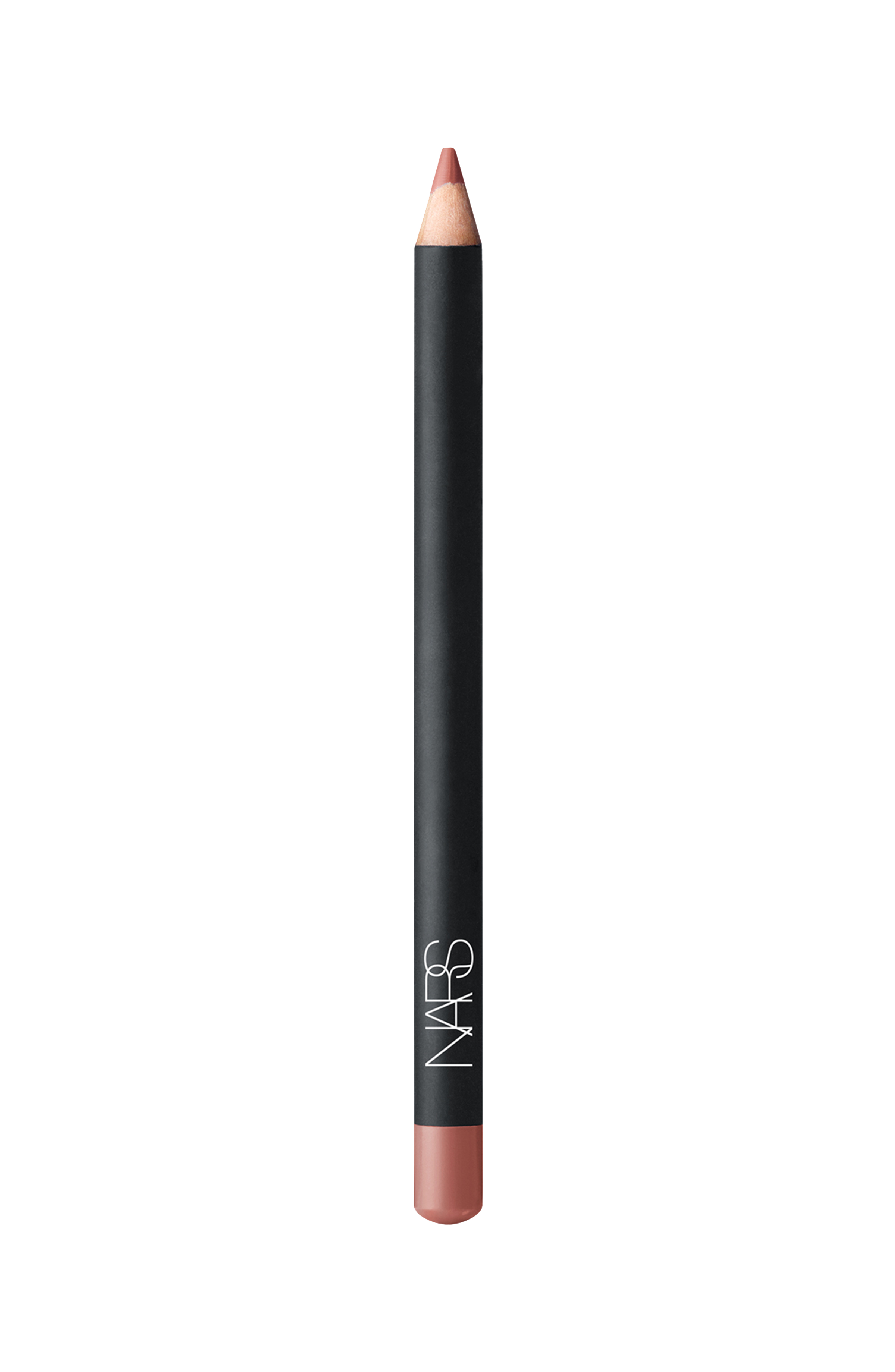Precision Lip Liner Halong Bay