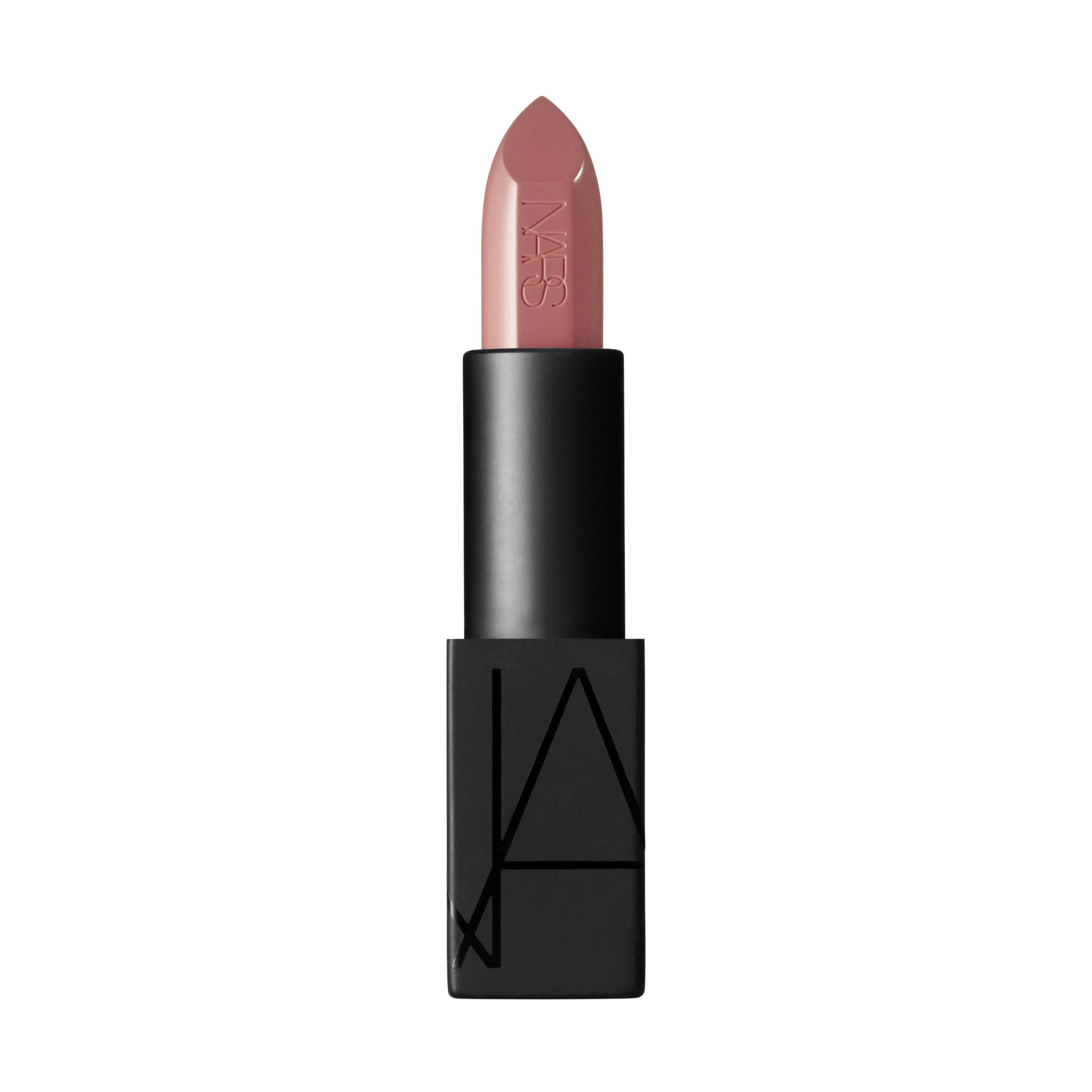 Audacious Lipstick Raquel