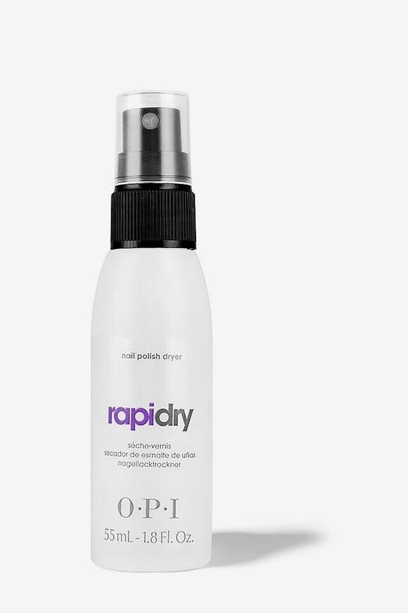 Rapidry Spray