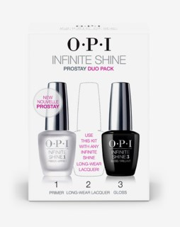 Infinite Shine Primer & Gloss Duo Pack