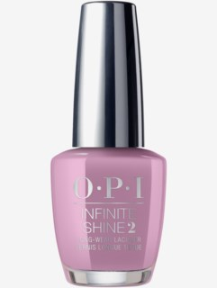 Infinite Shine Nailpolish Seven Wonders