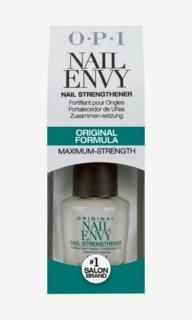 Nail Envy Nail Strengthener Original Formula