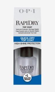 Rapidry Top Coat