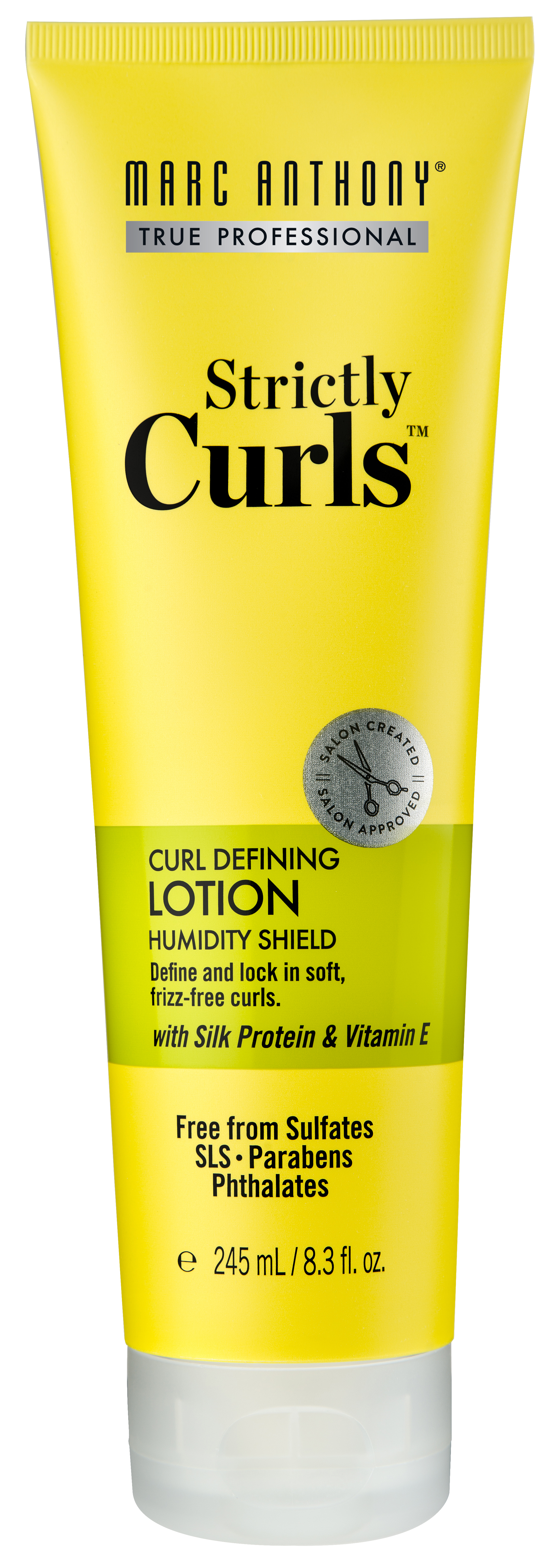 Strictly Curls Defining Lotion 245ml