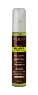 Repairing Macadamia Oil Treatment 50ml
