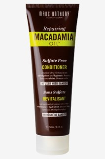 Repairing Macadamia Oil Conditioner 250 ml