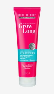 Grow Longer Caffeine Ginseng Conditioner