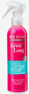 Grow Longer Caffeine Ginseng Leave In 250 ml