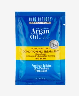 Nourishing Argan Oil Of Morocco Conditioning Treatment 50 ml