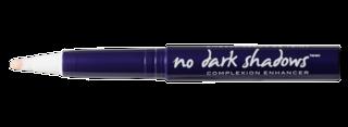 No Dark Shadows Concealer Wow