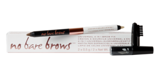 No Bare Brows 4-1 Brow Fix