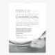 Charcoal Bio Cellulose Mask