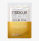Foil Gold Sheet Mask