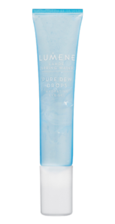 Lähde NORDIC HYDRA Pure Dew Drops Hydrating Eye Gel