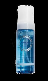 Lähde NORDIC HYDRA Arctic Aqua Foaming Cleanser 150 ml 150ml