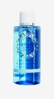 Lähde NORDIC HYDRA Aqua Lumenessence Beauty Lotion 150ml