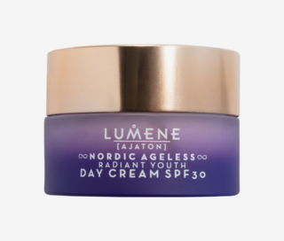 Ajaton NORDIC AGELESS Radiant Youth Day Cream