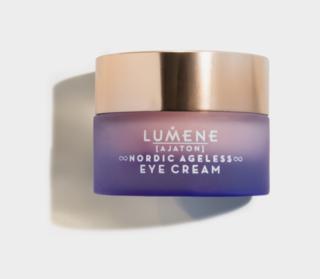 Ajaton NORDIC AGELESS Eye Cream