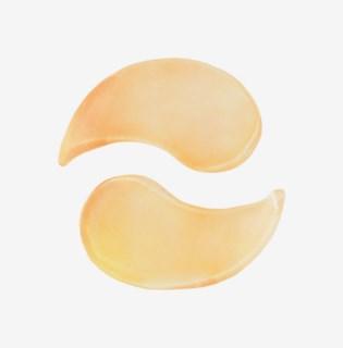 Valo Nordic-C Bright Eyes Awakening Patches 6Pairs
