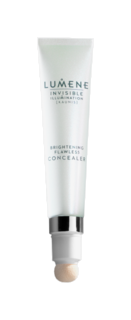 Invisible Illumination Brightening Flawless Concealer Universal Light