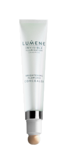 Invisible Illumination Brightening Flawless Concealer Universal Medium