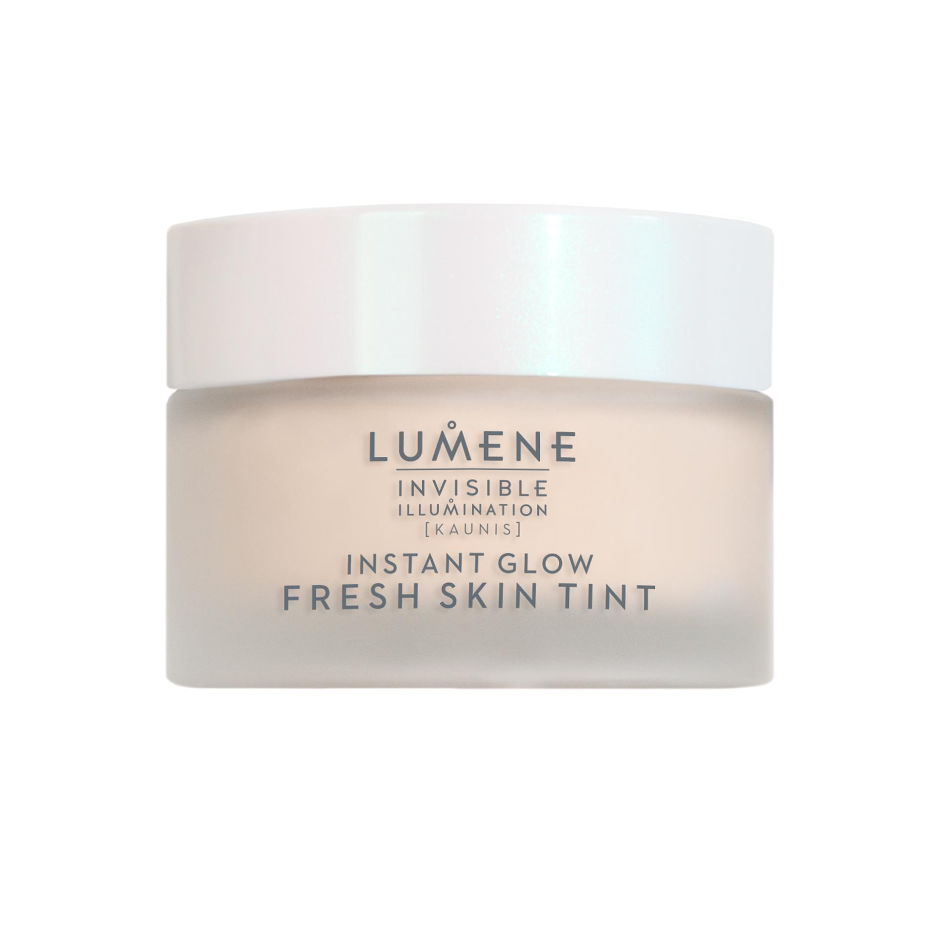 Lumene Fresh Skin Tint – Light