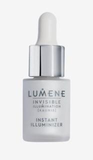Invisible Illumination Instant Illuminizer Shimmering Dusk