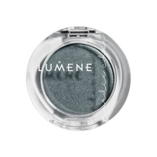 Nordic Chic Pure Color Eyeshadow 14 Frosty Ice
