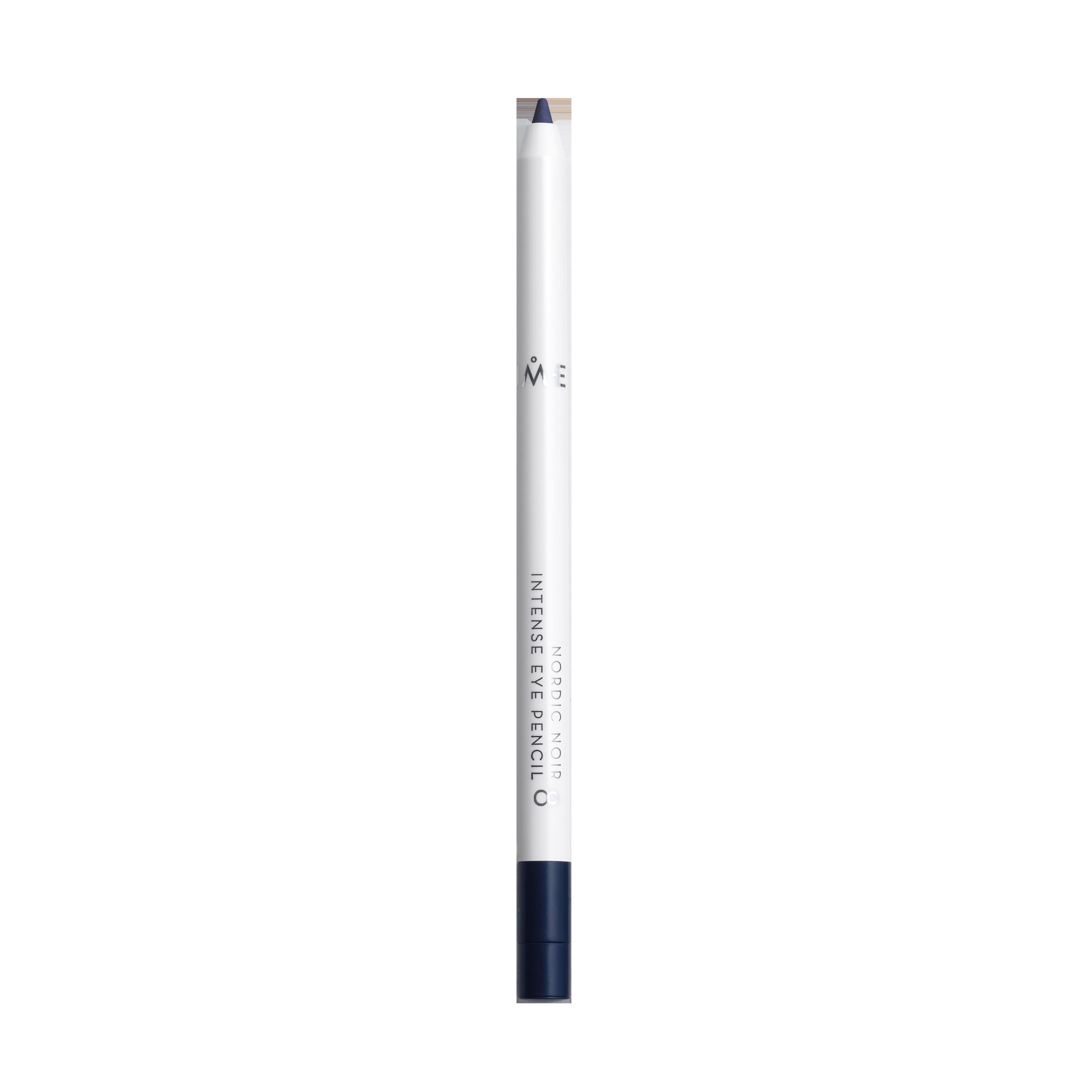 Nordic Noir Intense Eye Pencil
