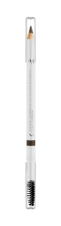 Nordic Chic Extreme Precision Eyebrow Pencil 2 Grey Brown