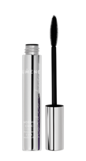 Nordic Chic Full-on Curl Mascara Black
