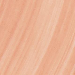 Nordic Chic CC Color Correcting Pen Peach