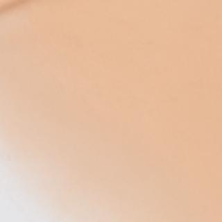 Nordic Nude Natural Perfection CC Cream Fair/Medium