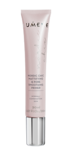 Nordic Chic Mattifying & Pore Smoothing Primer 20 ml