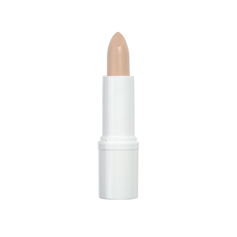 Nordic Chic Cover Stick Täckstift 1 Light Beige