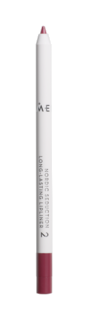 Nordic Seduction Long-lasting Lipliner 2
