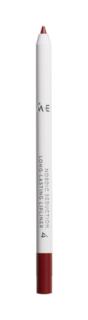 Nordic Seduction Long-lasting Lipliner 4