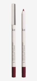 Nordic Seduction Long-lasting Lipliner 6 Transparent