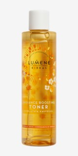 Radiance Boosting Toner 200 ml