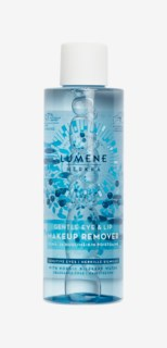 Gentle Eye & Lip Makeup Remover 100 ml