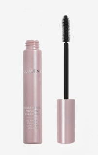Essential Volume Mascara Black
