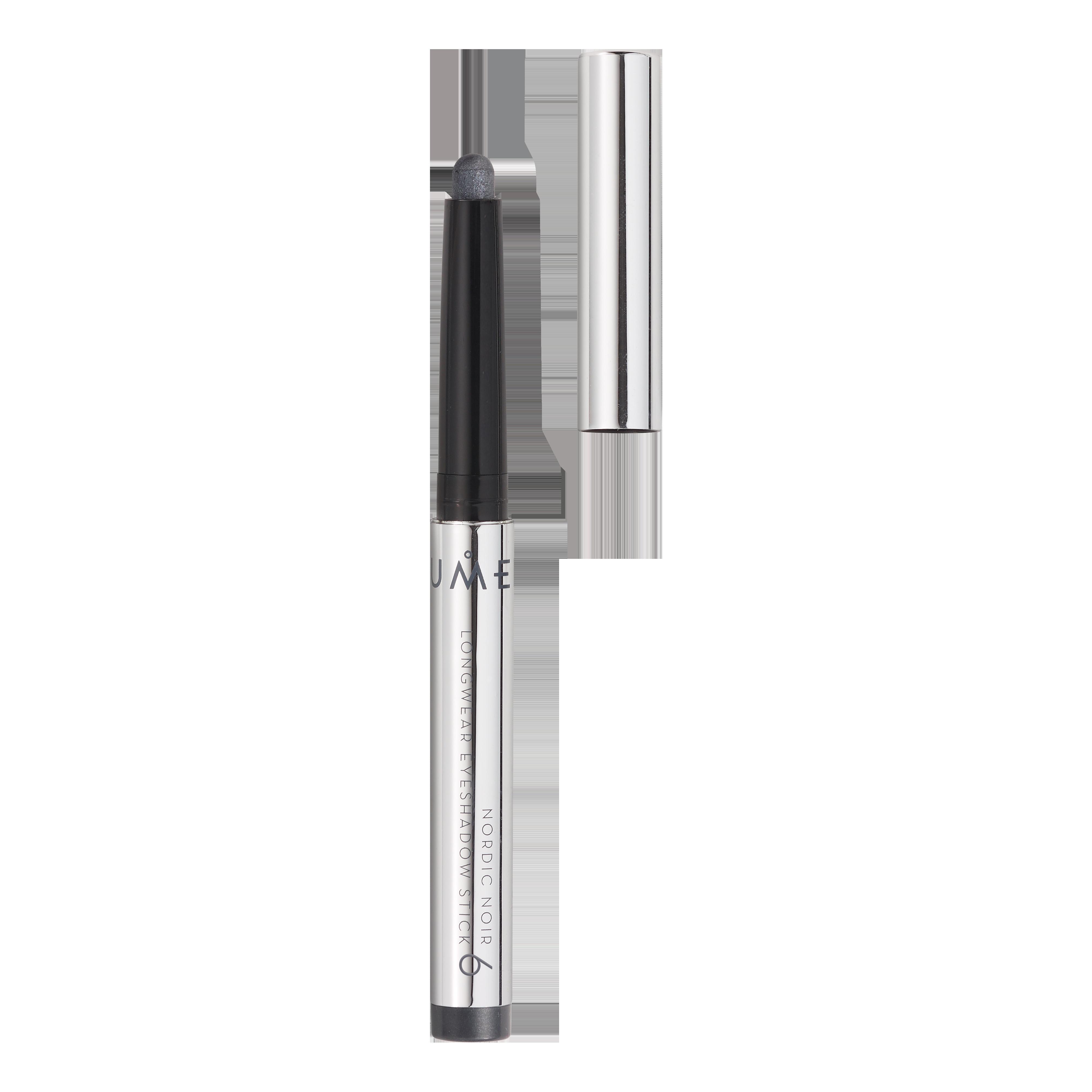 Nordic Noir Longwear Eyeshadow Stick