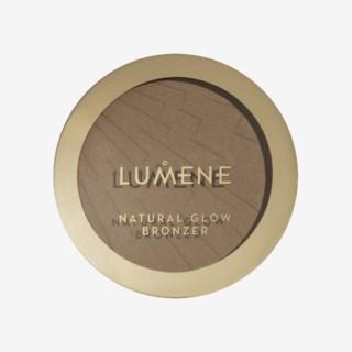 Natural Glow Bronzer 2 Arctic Sun