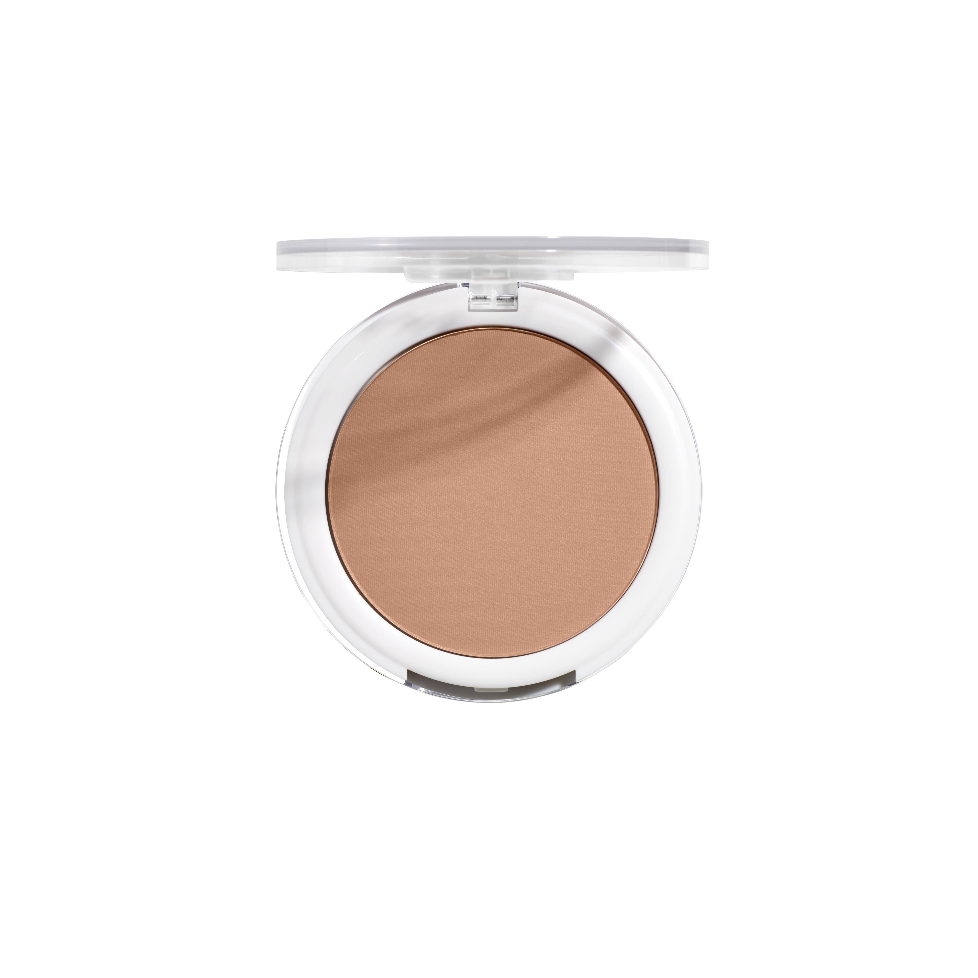 Nordic Chic Natural Glow Bronzer 1 Nordic Summer