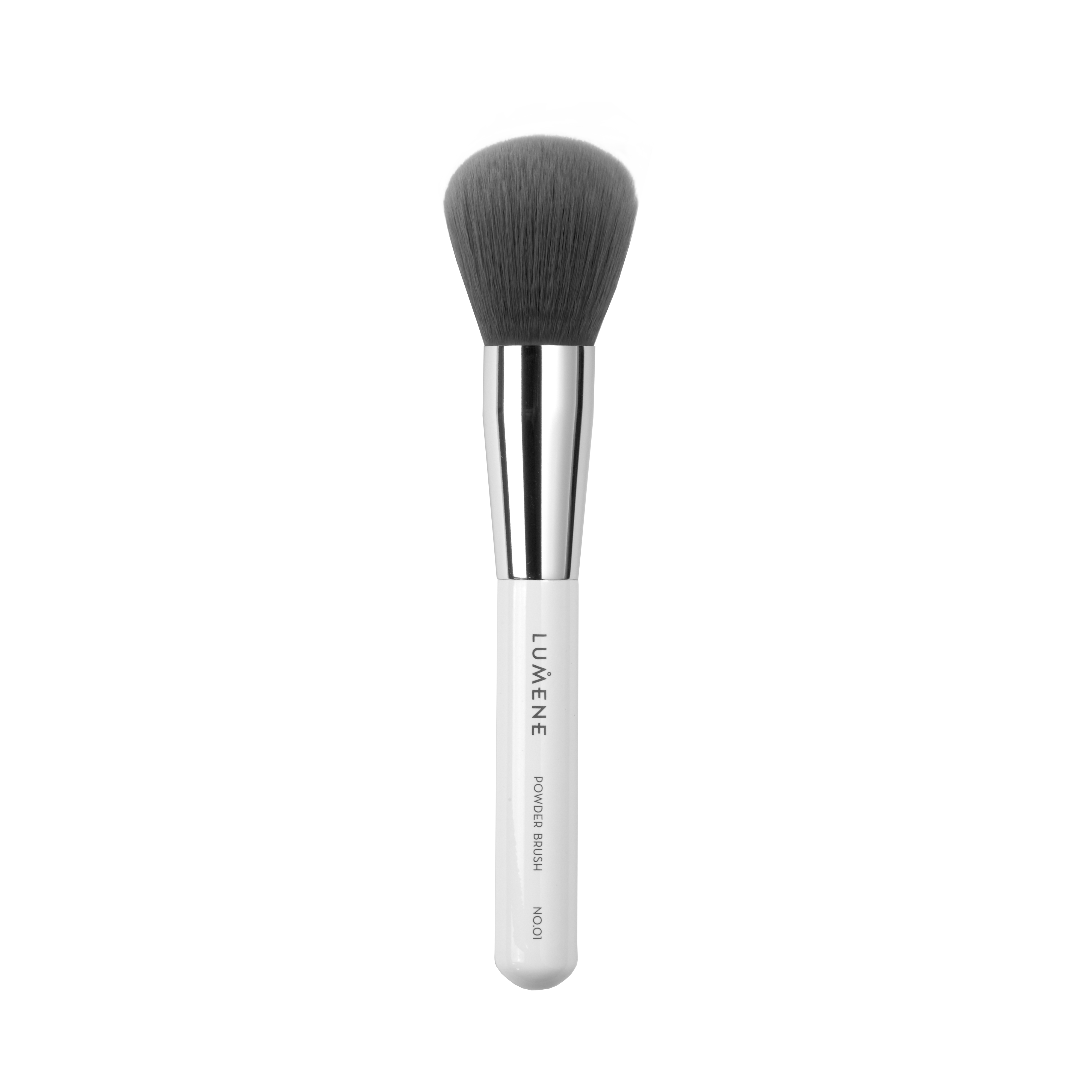 Nordic Chic Powder Brush No.01