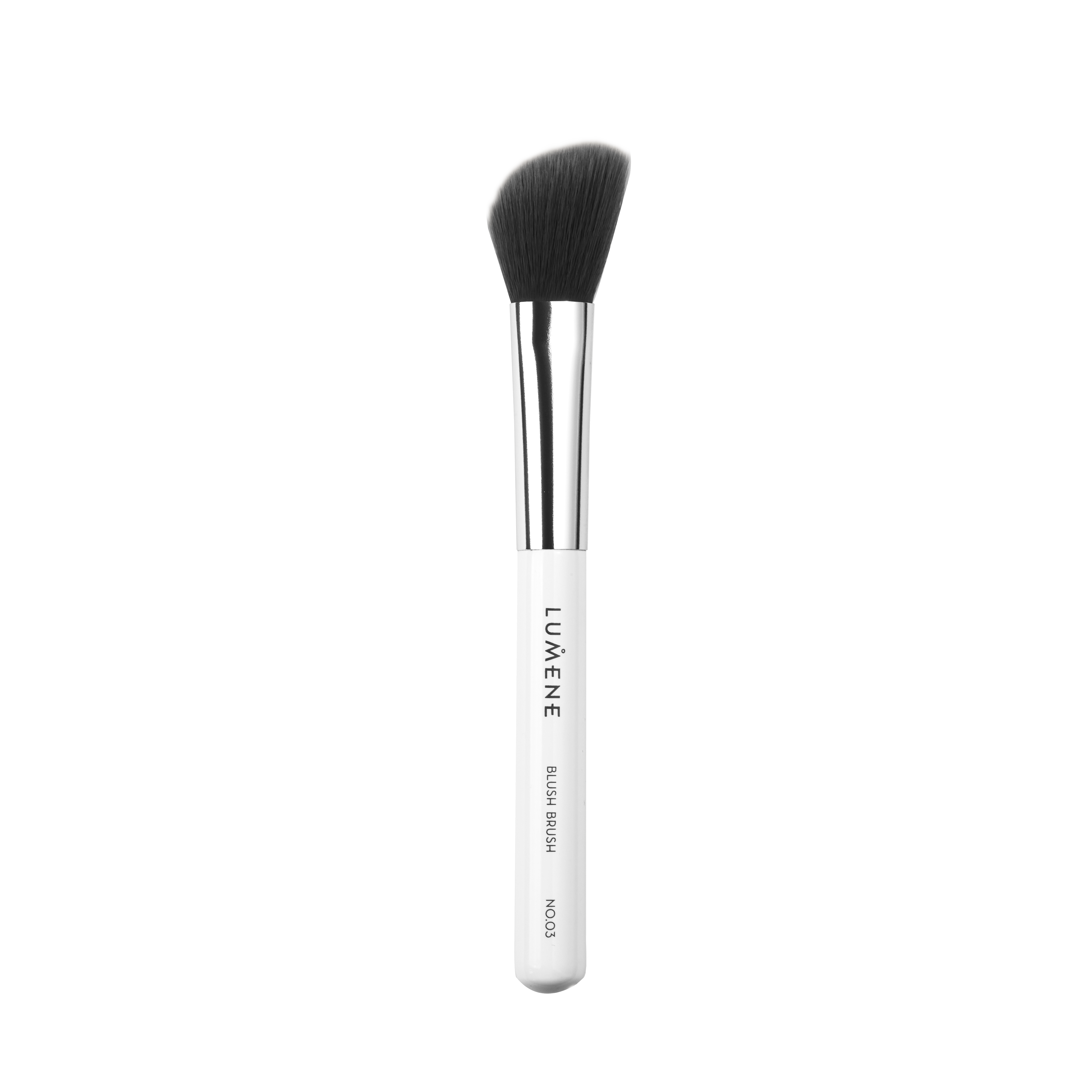 Nordic Chic Blush Brush No.03