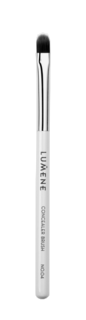 Nordic Chic Concealer Brush No.04