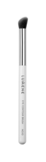 Nordic Chic Eye Contour Brush No.10