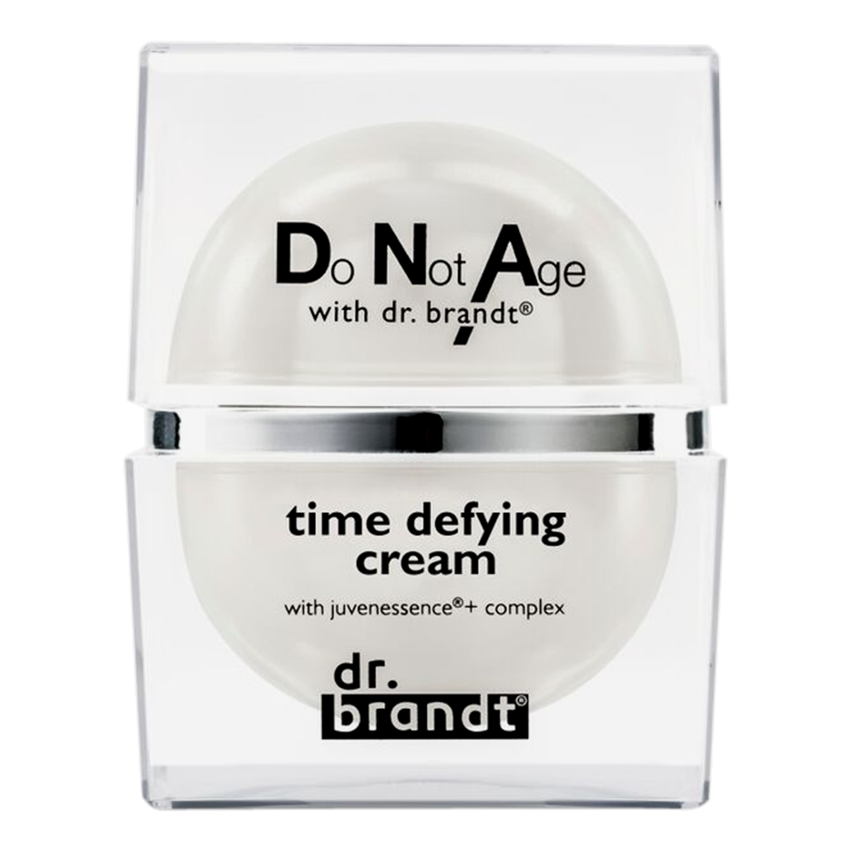 Do Not Age With Time Reversing Cream 50 g