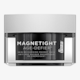 Magnetight Age Defier Mask